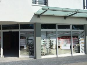 Apotheke im Gesundheitszentrum Eching am Ammersee